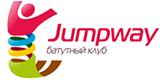Батутный клуб «Джампвэй»